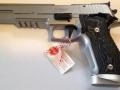 SIGSauer-P226X6-SuperMatch