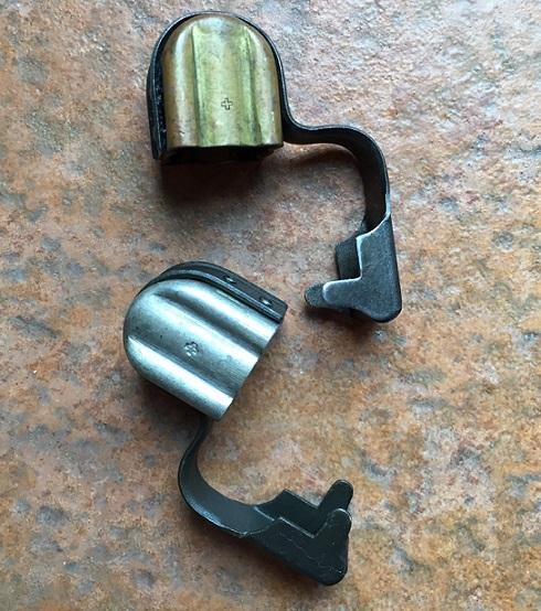 MMBI-Parts-Muzzle Caps