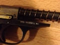 MMBI-WaltherPP1
