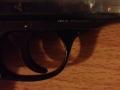 MMBI-WaltherPP2
