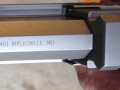 SIGSauer-P226X6-SuperMatch-Engraving